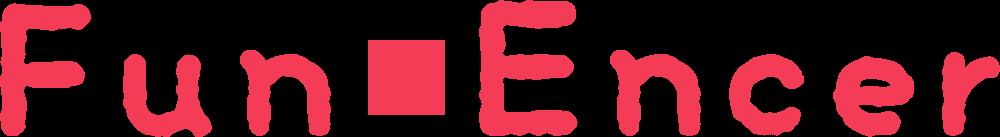 funencer|インフルエンサーとPRしたい企業をマッチングするプラットフォーム