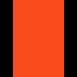 マップアプリ公式ホームページ 合同会社ファービヨンド